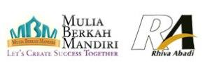 logo mbm2